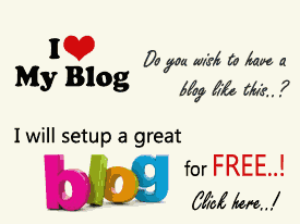 Setup-a-blog-for-free 2